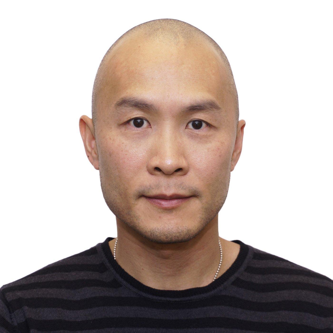 RYAN  CHIU