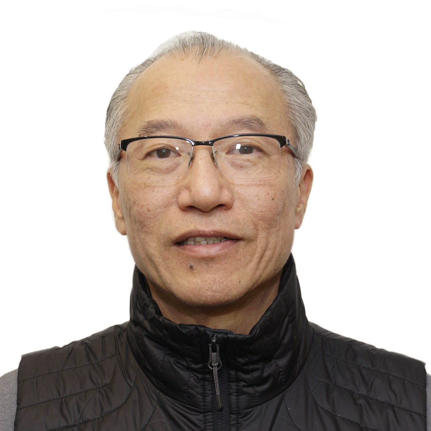 CURRIE  CHAN